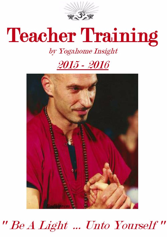 teacher-training-1