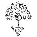 yoga-tree-woman-tattoo