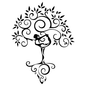yoga-tree-woman-tattoo