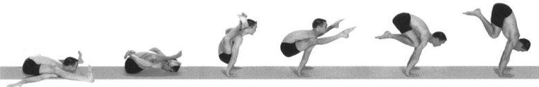 yogabasics
